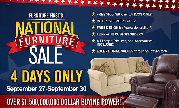 Furniture Deals 2015 -  All the Deals and Sales bellow are updated 13 minutes ago, Tuesday, November 24, 2015 Bear in mind: If you see a great deals , buy before it's too late! Stocks are limited and these deals won't last long. Whatever you do, don't miss out on this chance to purchase the products that you've always w...  -  #All