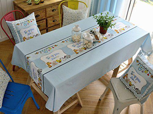 25 Unique Picnic Table Covers Ideas On Pinterest Picnic