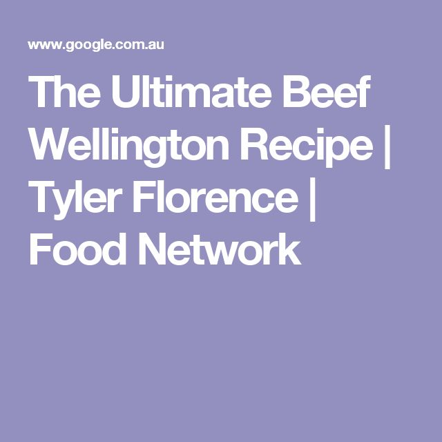 25+ best ideas about Tyler florence pulled pork on ...