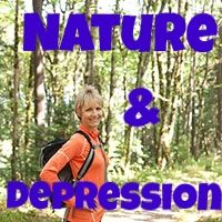 How Nature Can Help With Depression