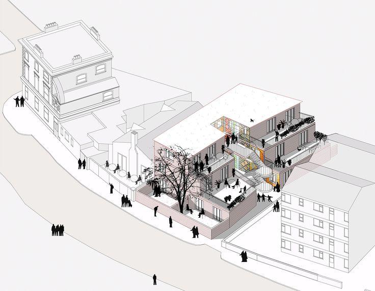 David-Kohn-Architects-Palmer-Garages.jpg (1500×1164)