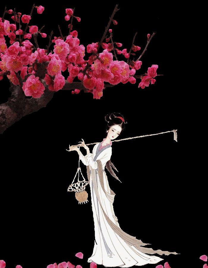 Анимация китайские картинки, для личного дневника