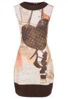 Vestiti da donna   La nuova collezione su Zalando