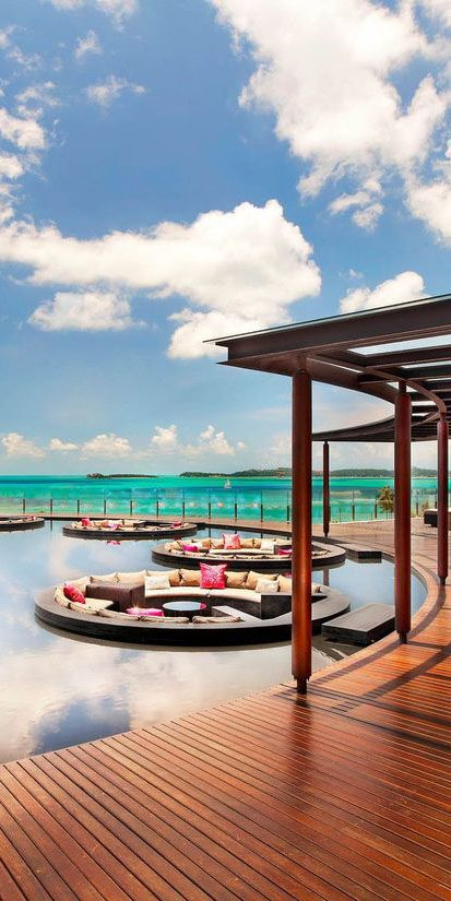 W retreat koh samui thailand desired destination for Table 99 koh samui