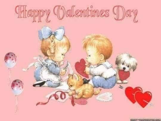 562 best HOLIDAY ❤ HAPPY VALENTINES DAY images on Pinterest