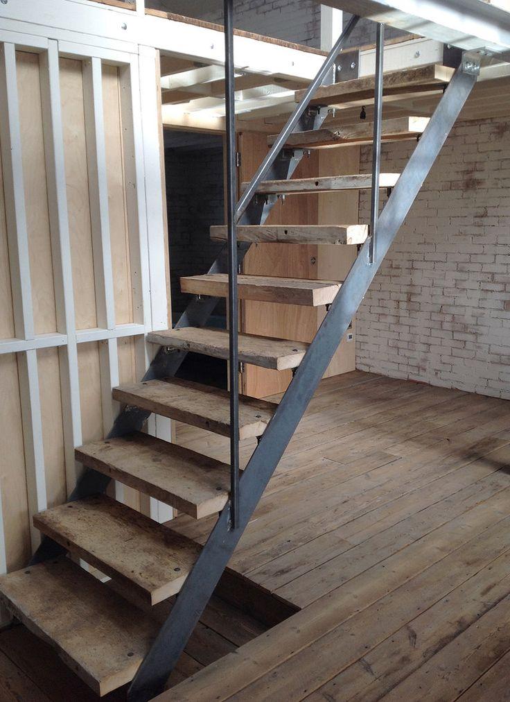 Best 25 Warehouses Ideas On Pinterest Industrial Loft