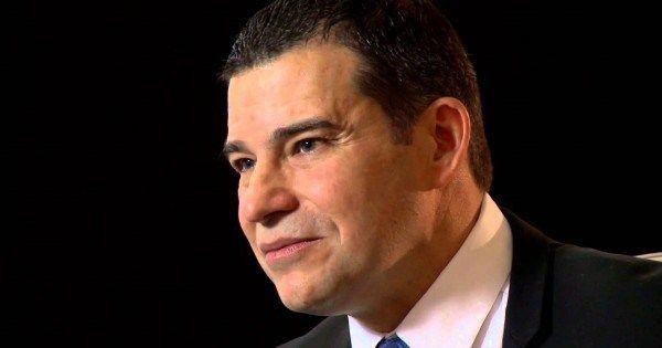 Este es el sueldazo del presidente de YPF, Miguel Galuccio – Adribosch's Blog