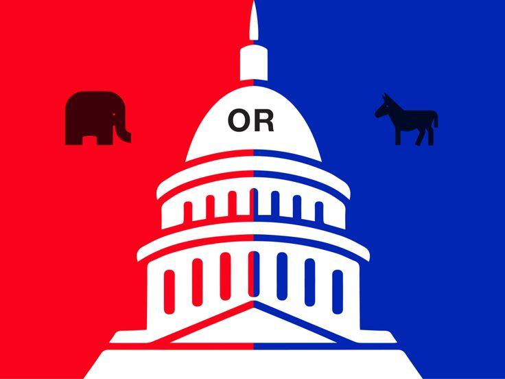 Republican Senate Takeover Was Predicted Through Social Data >> http://www.addthis.com/blog/2014/11/05/republican-senate-takeover-was-predicted-through-social-data/#.VFqYyOehTAI