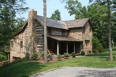 336 best Barn House ideas images on Pinterest | Country ...