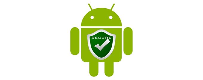 Il virus Mazar BOT per Android si diffonde in Europa. Ecco tutto quello che devi sapere per proteggerti.