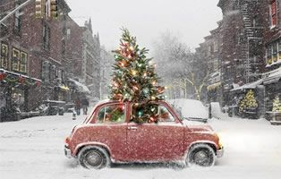 A+Car+for+Christmas:+How+to+grab+the+Best+Deal?
