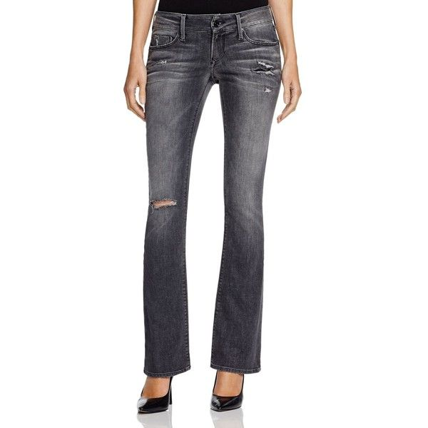 147 best Bootcut Jeans images on Pinterest   Cut jeans, Jean jean ...