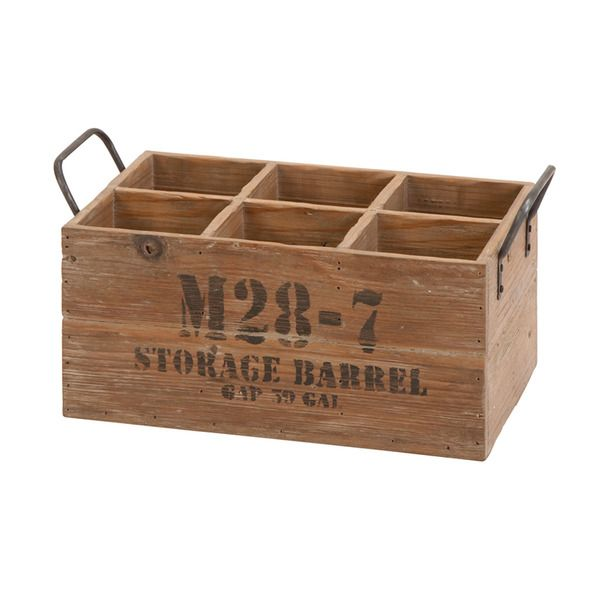 best 25 wine crates ideas on pinterest wine crate decor. Black Bedroom Furniture Sets. Home Design Ideas