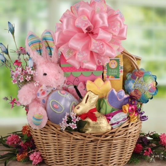 8 best lindt images on pinterest easter ideas lindt lindor and egg stra special easter gift basket sugar grocery we try our best to provide your requirements at prices that you can afford negle Image collections
