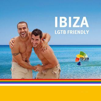 Gay hotels in ibiza