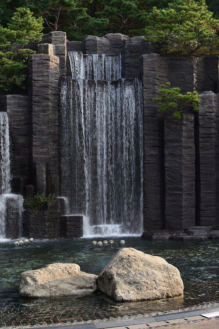 лекарственный препарат искусственные водопады фото тут перед дверьми