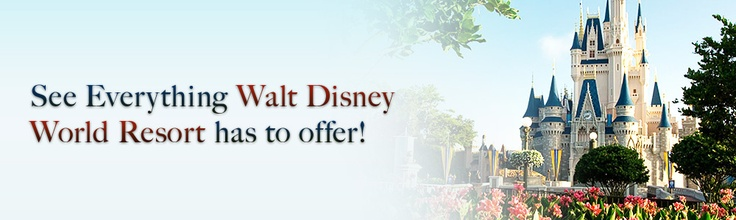 FREE Dining for Fall/Winter 2012 is now available for Disney VISA Holders, to the public later this week! Contact me for a FREE quote tina@enchanteddestinations.net