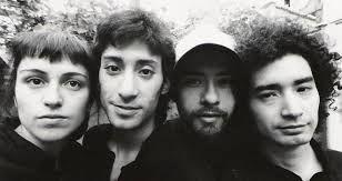 Resultado de imagen para guiso banda chilena