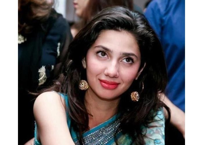 Mahira Khan Wedding Pictures & Biography  Life with Style