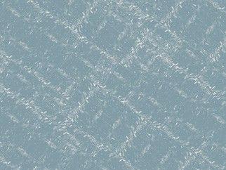 Art Gallery Fabrics Foreshadowing Adage Stretch Jersey Knit Dress Fabric | Fabric | Dress Fabrics | Minerva Crafts