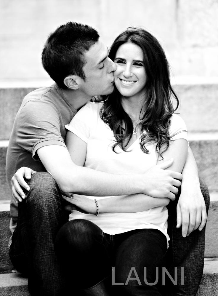 #FUN #ROMANTIC #CASUALS #ENGAGEMENT shoot by Launi.com