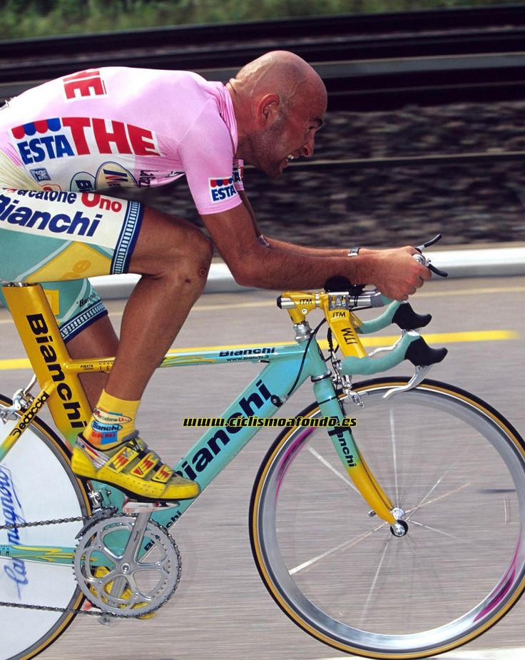 48 best btek images on Pinterest   Bicycle race, Bicycles and Bicycling