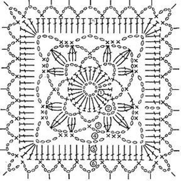 1000  images about squares  coaster  quadradinhos on
