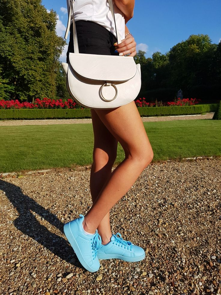 deezee shoes stradivarius bag
