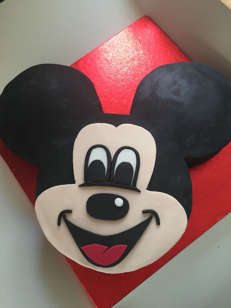 mickey mouse face template for cake - 29 best mickey mouse images on pinterest mickey minnie