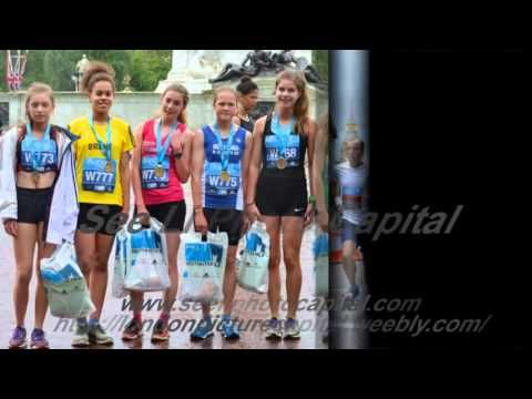 youtube : Photo : Bupa Westminster Mile part 2  https://www.youtube.com/watch?v=ob1yVVsWPNc&feature=youtu.be  Media : http://www.demotix.com/news/4840330/bupa-westminster-mile-run-mall-london#media-4840143 Media : http://www.demotix.com/news/4839724/thousands-children-take-part-bupa-westminster-mile-run#media-4837934 Mo Farah withdraws is 800 meters from Bupa London 10,000  Media : http://www.demotix.com/news/4829659/mo-farah-withdraws-800-meters-bupa-london-10000#media-4829638