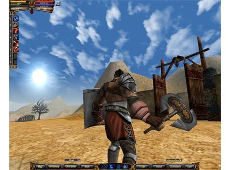 Najlepsza gra według mnie to rycerze. Kocham walczyć przeciwnikami grając w te gry http://gry-dlachlopcow.pl/gry-rycerze/