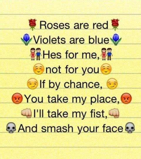 poem: Laughing, Roses Are Red, Boyfriends Quotes, Funny Stuff, So True, Humor, Things, Poem, Love Quotes