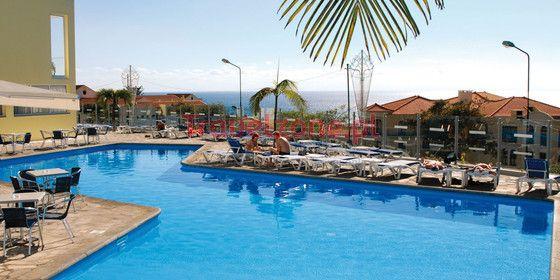 Hotel Raga  https://www.travelzone.pl/hotele/portugalia/wyspa-madera/raga
