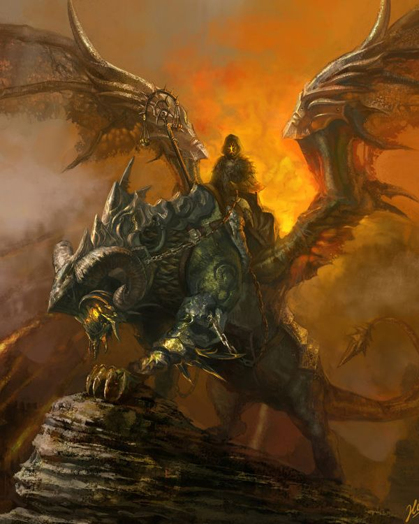 418 best Fantasy Art: Dragons images on Pinterest | Kite ...