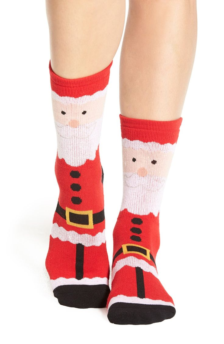 kicking up the laughs with these delightfully unexpected arthur george by r kardashian socks - Light Up Christmas Socks