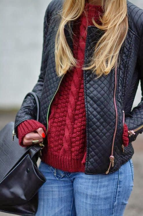 winter looks  #outfits #winteroutfits #secondskin  http://www.secondskinstyling.com/2014/02/inspiracao-para-dias-cinzentos.html