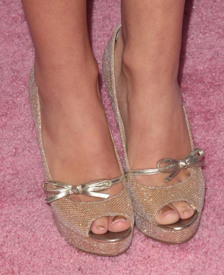 51 Sexy Olivia Holt Feet Pictures werden Sie jetzt dazu