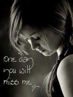Kumpulan puisi sedih ungkapan dari hati