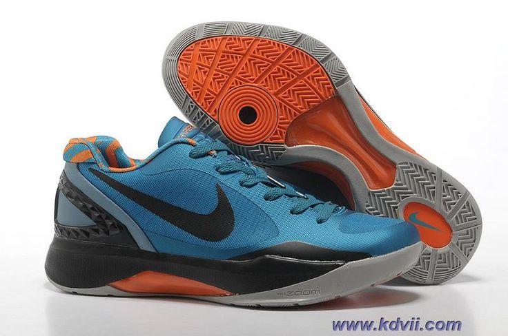 Tropical Teal/Sonic Yellow Nike Hyperdunk 2013 XDR | Nike Kobe Shoes |  Pinterest