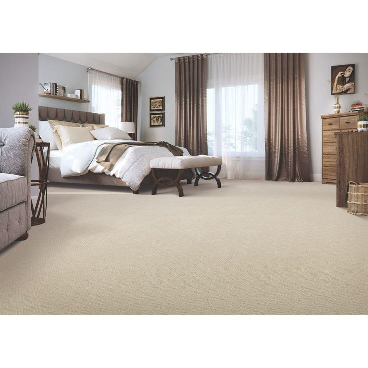 Which Carpet Is Best For A Basement: Basements, Paint Door Knobs And Basement Flooring