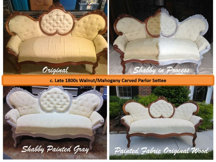 71 best Restored Antique Furniture Projects images on Pinterest