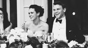Jak się śpiewa na weselu, czyli zbiór przyśpiewek weselnych. #wesele #PrzyspiewkiWeselne #PrzyspiewkiWeselneTeksty #przyspiewki Wesele jak sama nazwa wskazuje to czas, kiedy wszyscy się radują ze szczęścia, jakie towarzyszy młodej parze. Jest wspaniała zabawa, konkursy, szalone zdjęcia i są przyśpiewki weselne. Te ostatnie były nieodzownym elementem każdego wesela. Ich śpiewania nadaje humorystyczny charakter każdemu przyjęciu. Im więcej osób zna tekst, tym zabawa jest lepsza.