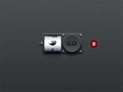 Scroll_button