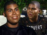 EJ Johnson gushes out excitedly after massive weight loss on Rich Kids Of Beverly Hills season finale - http://musteredlady.com/ej-johnson-gushes-excitedly-massive-weight-loss-rich-kids-beverly-hills-season-finale/  .. http://j.mp/1TzdPjI |  MusteredLady.com