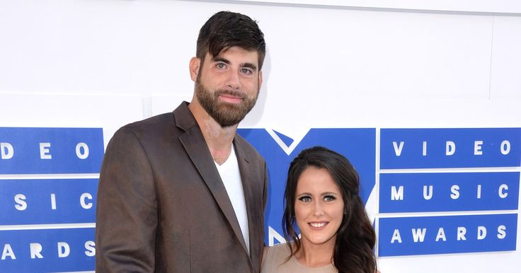Jenelle Evans and David Eason Are Engaged! See Her Engagement Ring
