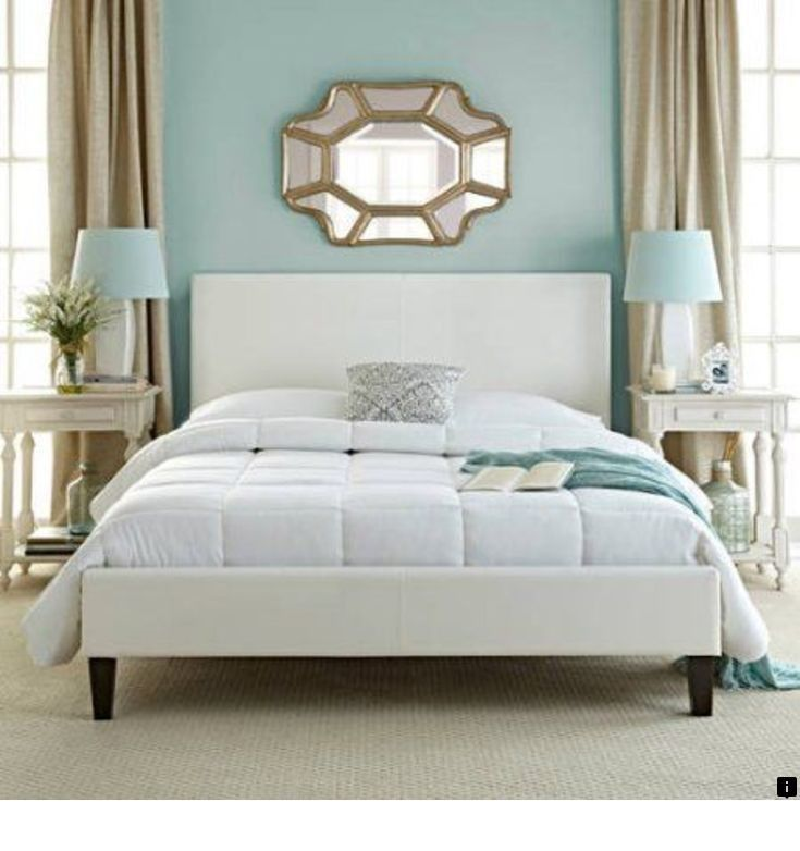 Follow The Link To Learn More Closet Bed Just Click On The Link
