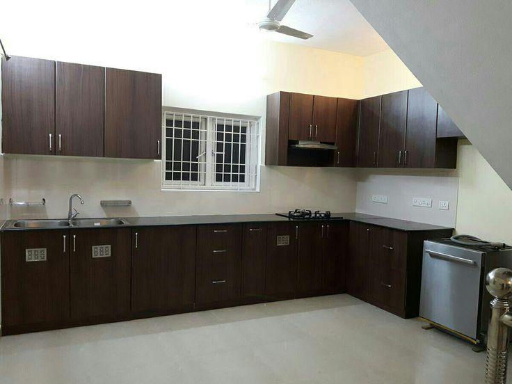 Welcome to Ramya Modular Kitchen & Interiors - Modular ...