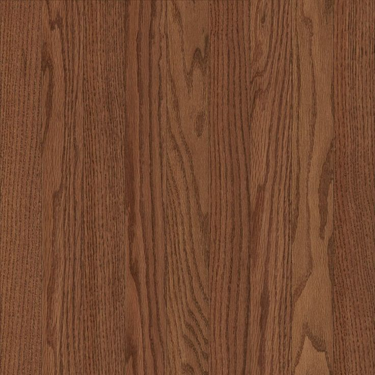 Columbia adams signature oak 225 gunstock oak aso218
