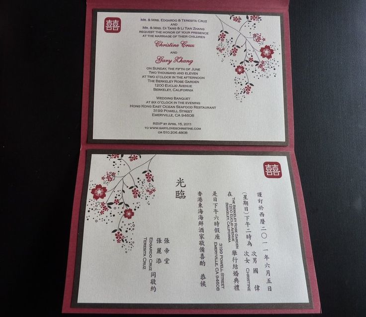 15 best Asian wedding images on Pinterest Invitation cards - invitation unveiling