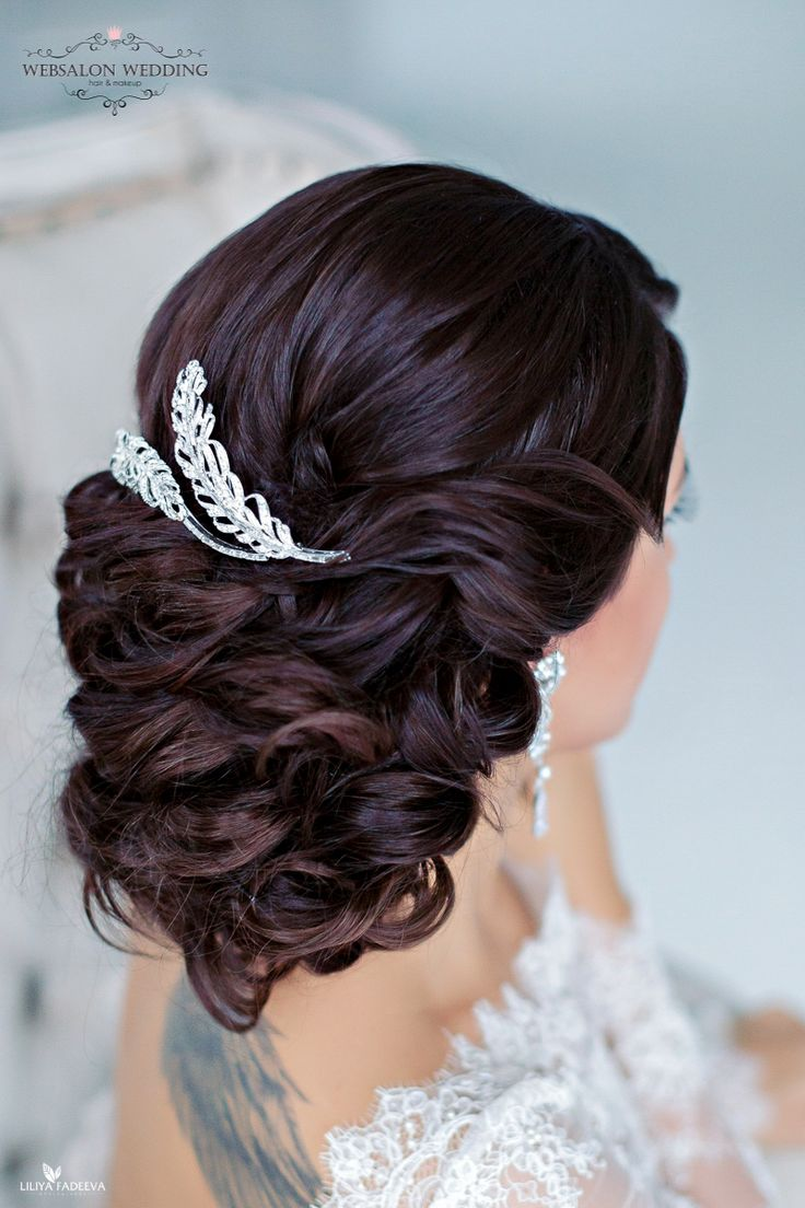 Portfolio | Websalon Wedding